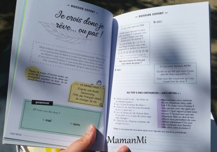 happylifebox-box-mamanmi-avril2018 7.jpg
