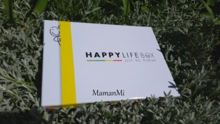 happylifebox-box-mamanmi-avril2018.jpg