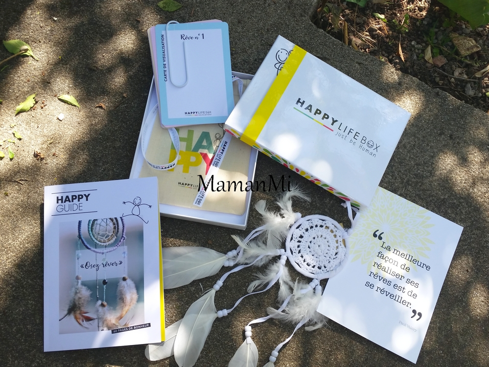 mamanmi-blog-maman-quotidien mai2018 10