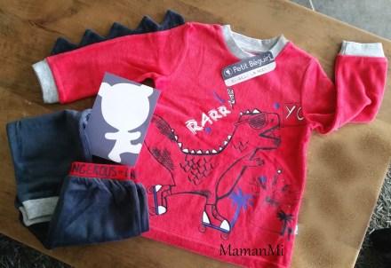 petit béguin-pyjama-kid-boy-mamanmi-avis-mai2018 2