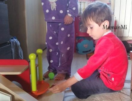 petit béguin-pyjama-kid-boy-mamanmi-avis-mai2018 7.jpg