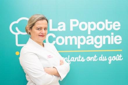 Aurelie-pote-chef2.jpg