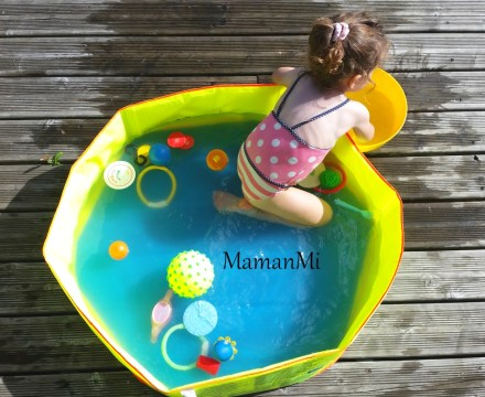 ecran-sun-protection solaire-mamanmi-test-juin2018 2