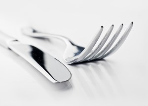 knife-and-fork-2656027_960_720