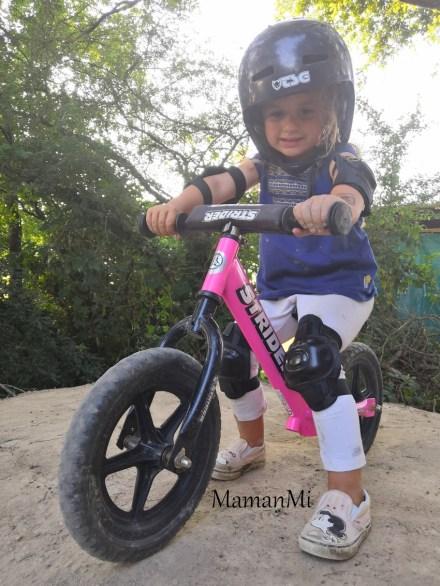 le cyclo-casque-bmx-mamanmi-kid-protection-vélo-juillet 2018 13.jpg