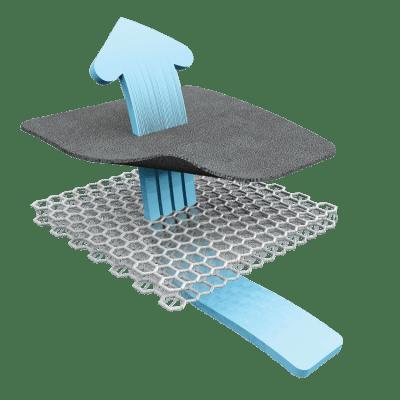 3D-technologie-Air-Layer-geschaald-1-e1473413524695.png
