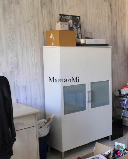 bureau-deco-travaux-septembre2018-mamanmi-artgeist-petiteamelie 21.jpg