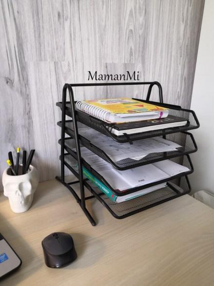 bureau-deco-travaux-septembre2018-mamanmi-artgeist-petiteamelie 23.jpg