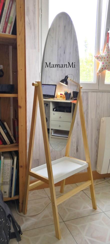 bureau-deco-travaux-septembre2018-mamanmi-artgeist-petiteamelie 24.jpg