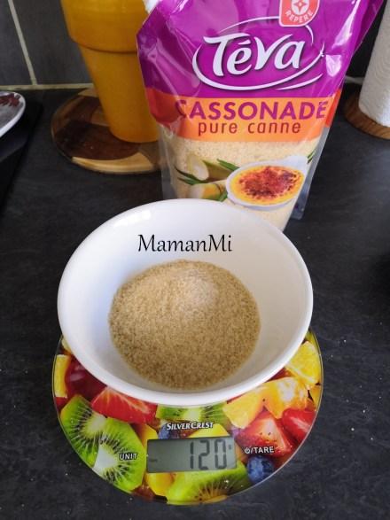 recette-poires au sirop-mamanmi-septembre2018 4.jpg