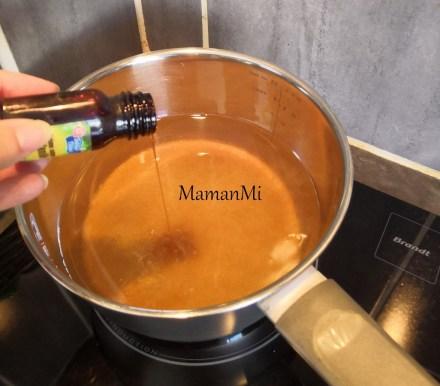 recette-poires au sirop-mamanmi-septembre2018 6.jpg