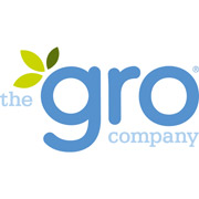 the_gro_company.jpg