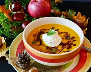 pumpkin-soup-3705294_960_720