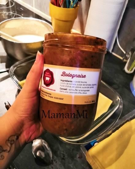 viande du nutritionniste-mamanmi-coup de coeur-octobre2018 3