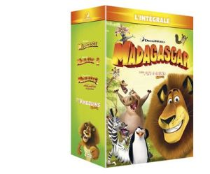 Coffret-100-Madagascar-L-integrale-des-4-films-DVD