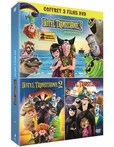 Coffret-Hotel-Transylvanie-3-films-DVD
