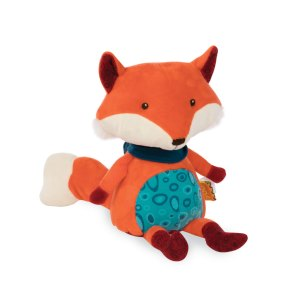 b-toys-peluche-repete-tout-renard-orange-a228516