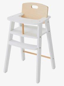 chaise-haute-poupon-en-bois