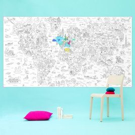 coloriage-geant-atlas-ideecadeau-fr_6534-0ede024f