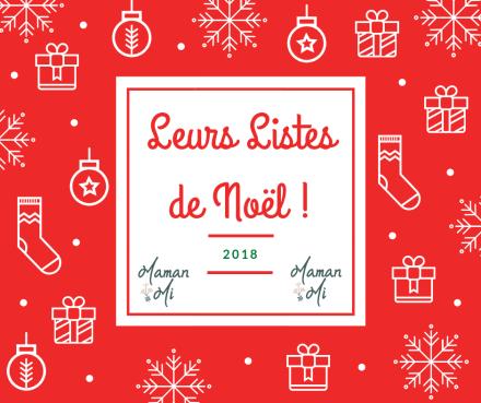 listes-noel-cadeaux-mamanmi-2018
