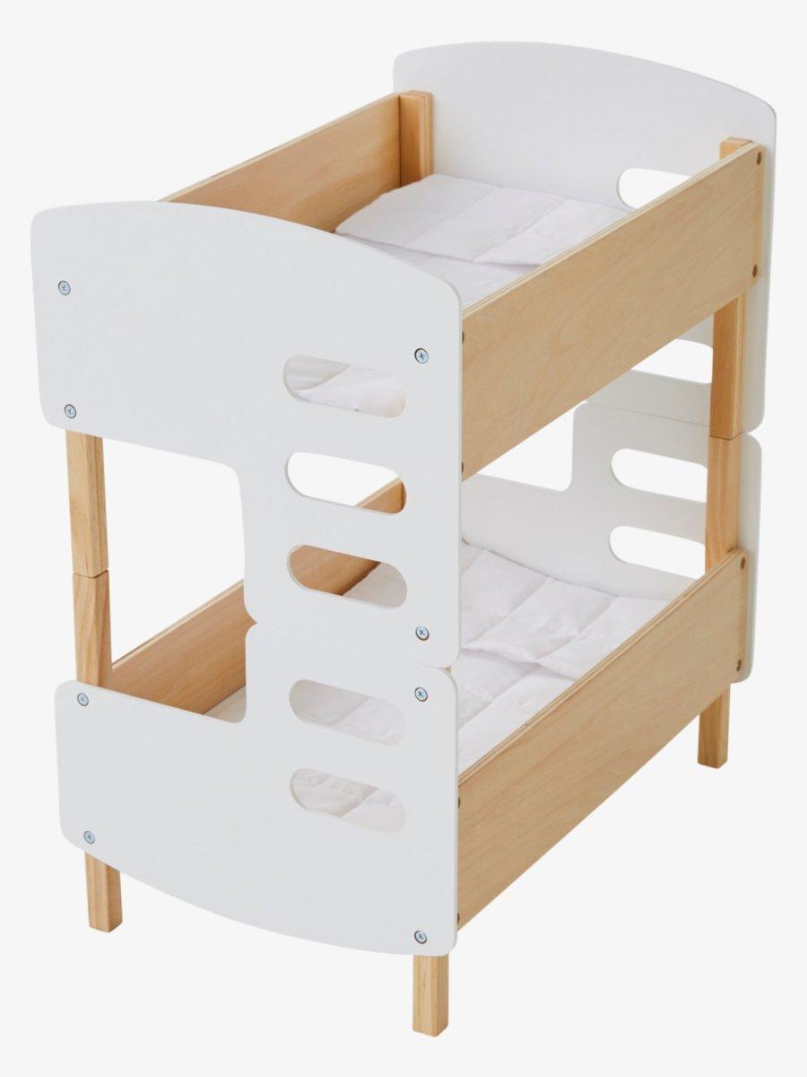 lits-superposes-poupon-en-bois