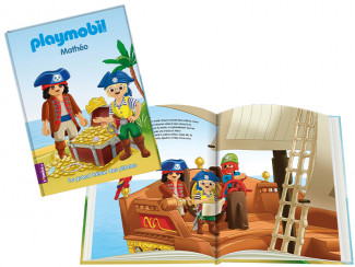 playmobil-fr-open-livre-personnalise_325x300