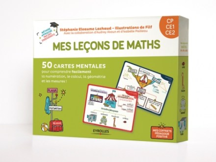 IMG-Coffret-MATHS-Cycle2-450x339.jpg