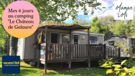 camping-vacances-séjour en plein air-vacansoleil-vacansoleilfrance-maman mi- juillet 2019