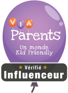 Logo-VIAP-Influenceur-verifie