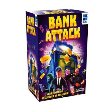 bank attack-megableu-jeu-maman mi