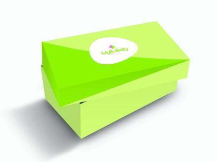 box mybubelly