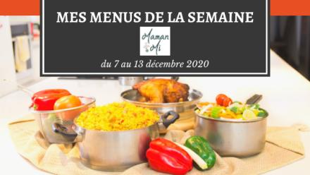 menus de la semaine-maman mi-blog (4)