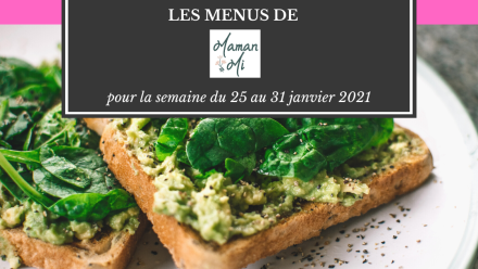menus semaine mamanmi 2021 (2)
