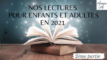lecture enfants adultes 2021 2 partie