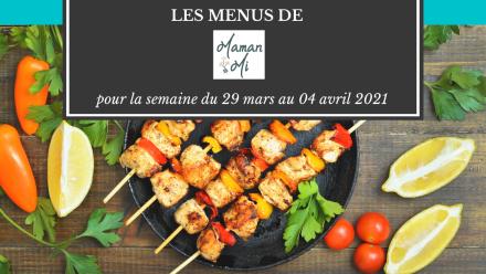 menus semaine mamanmi 2021 (10)