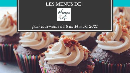 menus semaine mamanmi 2021 (8)
