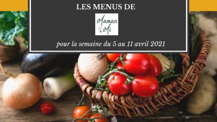 menus semaine mamanmi 2021 (11)