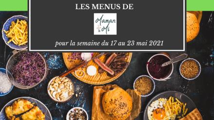 menus semaine mamanmi 2021 (4)