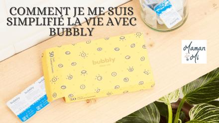 bubbly mamanmi blog sept 21