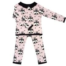 pyjama-nude-fille-3-ans