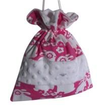 sac-a-doudou-pyjama-jouets-pink-rabbits