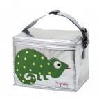 sac-isotherme-lunch-bag-iguane