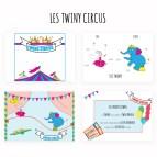 twin-circus-1