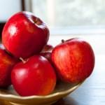 今年大流行するかも?りんご病は予防接種が存在しない・・・妊婦は特に注意!