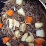 イエコックのカット野菜宅配が便利過ぎる!時短手料理でおいしい日々