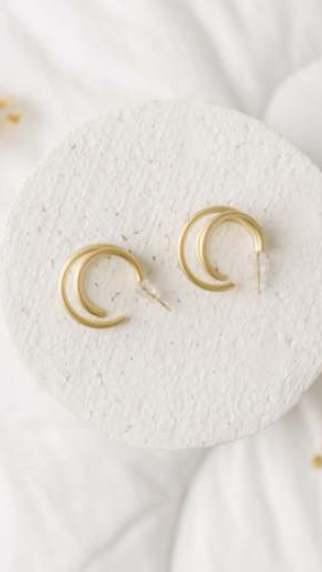 Noel prend vie