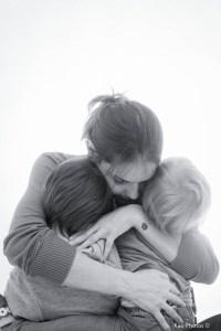 8 Signes pour reconnaître une maman épanouie