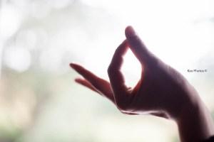 10 raisons de découvrir la méditation