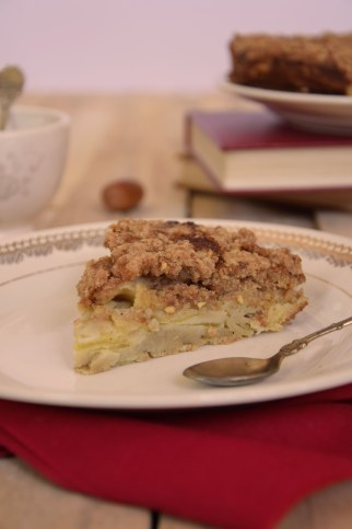 crumbcake-pomme-cannelle-1