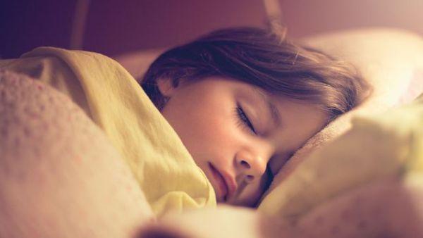 Un sommeil serein et sans pleurs pour votre bébé